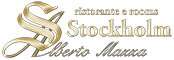 Ristorante Stockholm